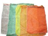 出售网眼袋 蔬菜袋 水果袋 丰县金源塑料