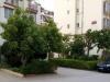 文山房产4室2厅-53.6万元