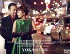 YOKA悦卡摄影客片欣赏