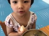 注重宝贝敏感期健康的早教中心