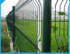 河池网围栏图片价格 围栏网 护栏网 铁丝网
