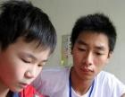 青岛初中一对一家教一课时贵不贵/上课效果怎么样