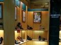 多米尼克 意大利休闲男鞋品牌加盟 10至20万