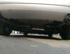 出售9成新科鲁兹改装轮毂和米其林轮胎