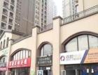 出售纯一层小面积商铺。地下铁路。xuexiao旁边