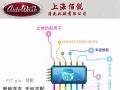 上海佰锐全自动电脑洗车机 夏日冰点