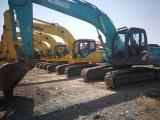 北京二手挖掘机,小松,日立,卡特,进口,国产挖掘机