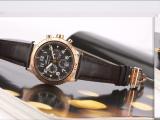 防城区二手卡地亚手表回收-当面交易手表