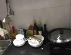 客户转租时代广场吕浦花园一室一卫一厨家电齐照片实拍朝阳