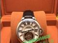 新款手表优惠促销中欲买从速