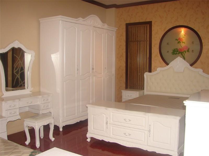 光彩:冰箱 空调 洗衣机 空调清洗 地暖 暖气清洗 空气净化