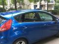 福特 嘉年华 2010款 嘉年华-两厢 1.5 自动 光芒限定版