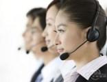 新津县LG冰箱(维修各点~24小时服务客服联系方式多少?