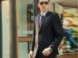 厂家直销 皮尔卡丹男士西服套装 商务韩版修身职业结婚礼服西装