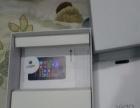 99新原道自由光平板电脑