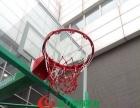 江门单位普通篮球架价格蓬江政府篮球架子厂家安装
