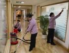 瑞昌专业保洁服务