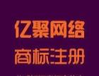 商标基础业务 商标案件业务 版权业务