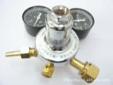 供应YQD-6上海减压器厂氮气减压器