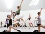北京OS欧氏健身房专用地板的优势 运动地胶 体育运动地胶