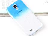 S6手机壳 三星S5手机保护套 雨滴note4手机壳 超薄三星系
