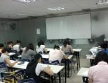 华特培训中心深圳罗湖东门零基础电脑培训随到随学学会为止