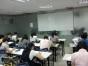 深圳罗湖区水贝会计培训,零基础入学随到随学学会为止