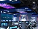 新網吧停業,350貨全新電腦全部處理一臺也賣