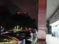 东湖公园 汉唐天下 两间店面出租 也可单间出租 空