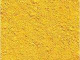 河南省厂家直销氧化铁黄价格多种规格型号