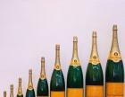 更好葡萄酒 更好葡萄酒诚邀加盟
