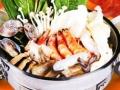 火锅加盟十大品牌 鲜煮艺小火锅 特色小吃加盟排行榜