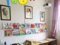 想学画画来乖乖虫,给孩子不一样的体验!