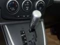 马自达52011款 马自达5 2.0 自动 舒适型(进口) 精品