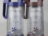 563花叶过滤套装水壶