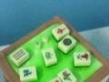 长沙翻糖蛋糕培训韩式裱花培训学习随到随学包教包会