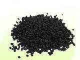江门活性炭滤芯,粉末活性炭滤料厂怎么样
