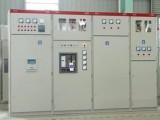 白云区广园路废旧电柜回收 配电设备回收
