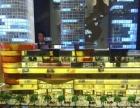 杨家坪步行街 集中客源商业 做20万人的大生意