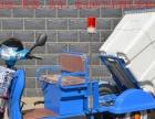 聚乙烯電動三輪保潔車、小型垃圾車信譽保證