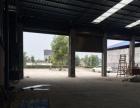 出租夹江至新场连接线仓库,果色天香附近