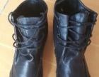 大码女鞋40