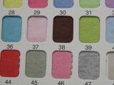 厂家现货供应32s全棉双面汗布 针织精棉双面汗布 针织服装t恤面