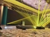 德州舞台音响灯光LED大屏厂家