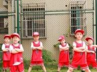 武广附近哪里有少儿启蒙舞蹈班民族舞芭蕾爵士拉丁街舞
