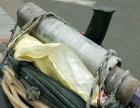 专业空调打孔,油烟机孔,排气扇孔等