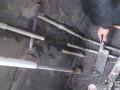 南宁抢修爆管暗管漏水维修安装明管水龙头淋浴角阀总阀