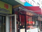 可空转万源广场旁冷饮甜品店转让小吃店美甲店转让A