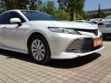 鄭州分期購車當天提車包牌包稅門檻低