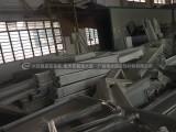 广州铝单板生产厂家